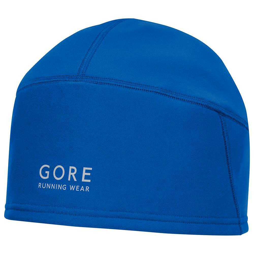 Gore running Essential Windstopper Beany