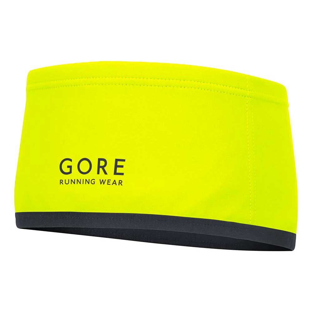 Gore running Essential Windstopper Headband