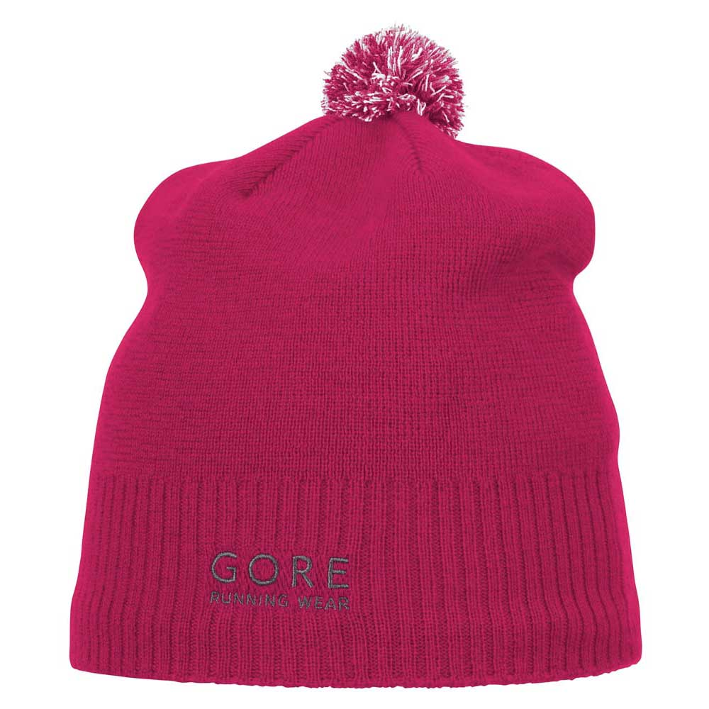 Gore running Essential Windstopper Knit Beany