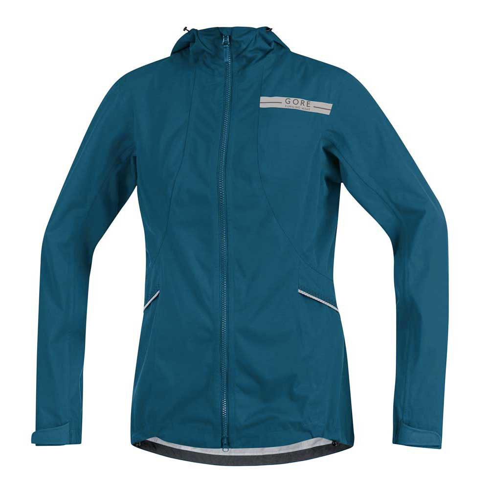 Gore running Air Gore Tex Active Jacket