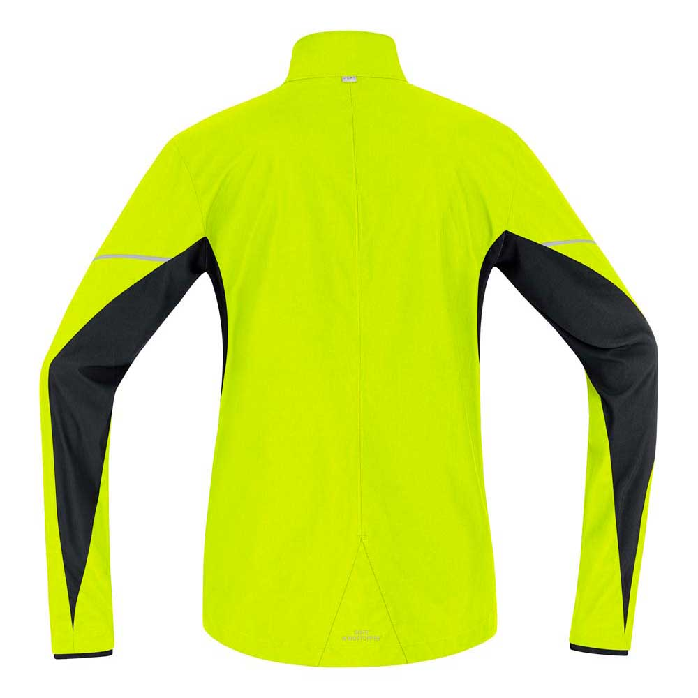essential-windstopper-active-shell-partial-jacket