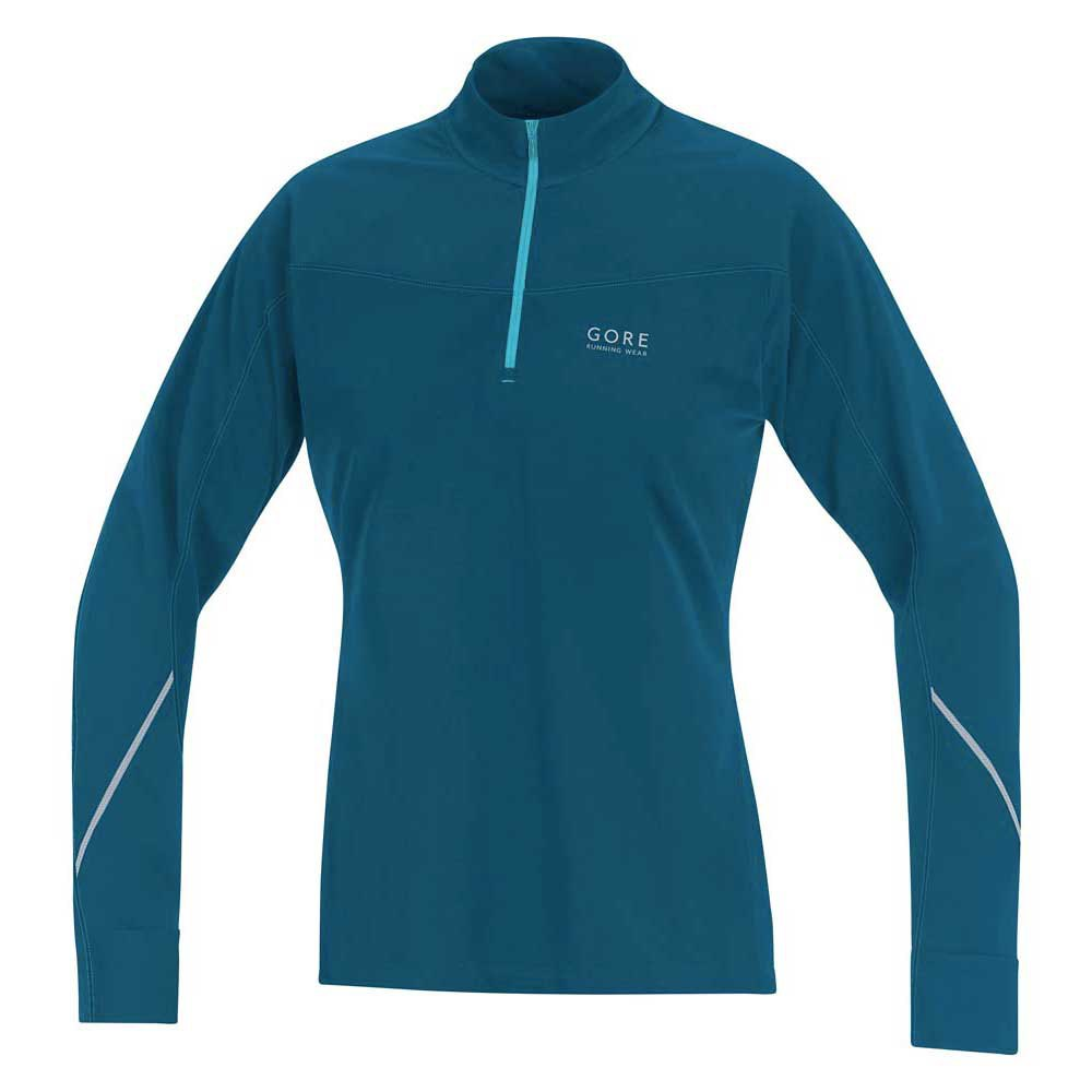 Gore running Essential Thermo LS