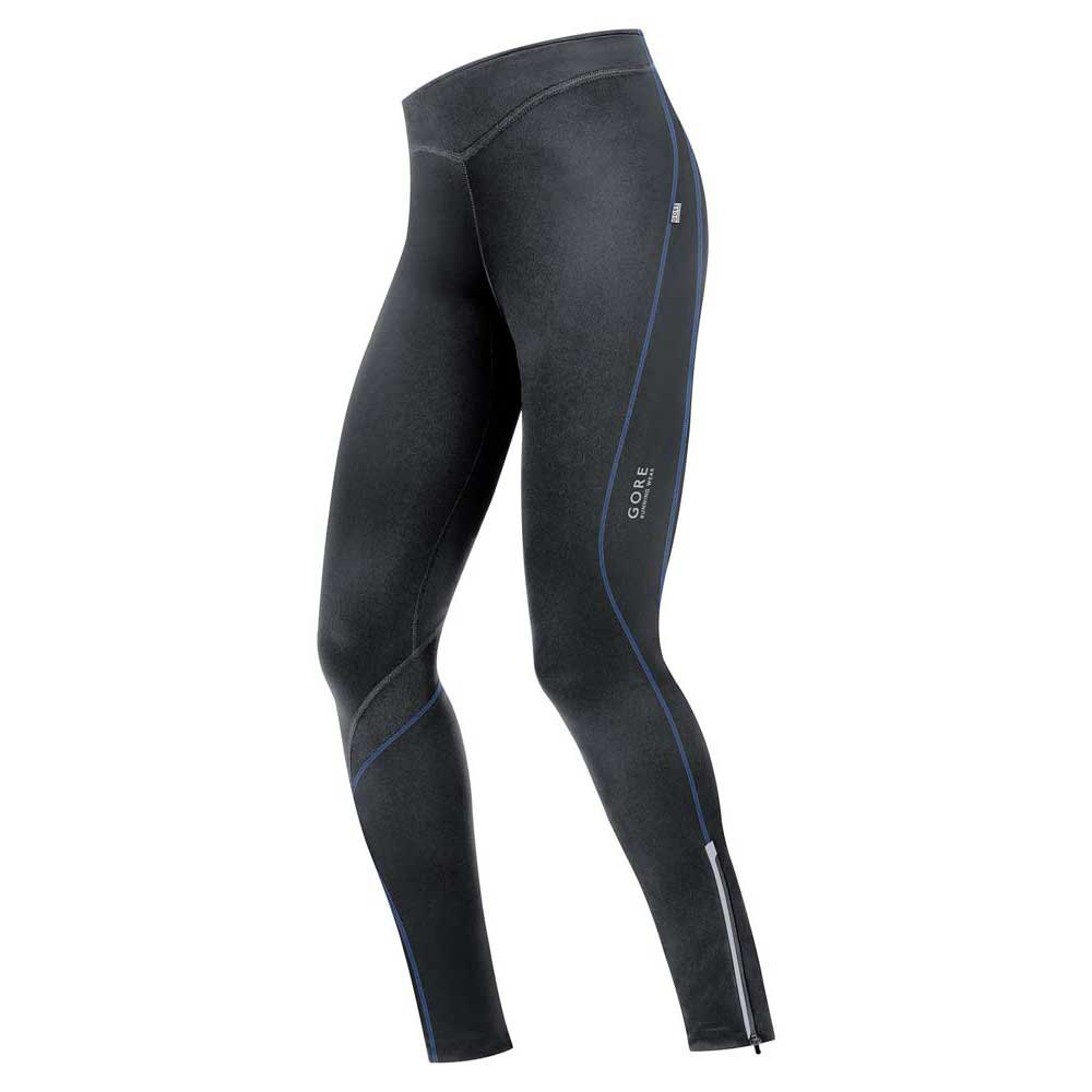 Gore running Essential 2.0 Tights