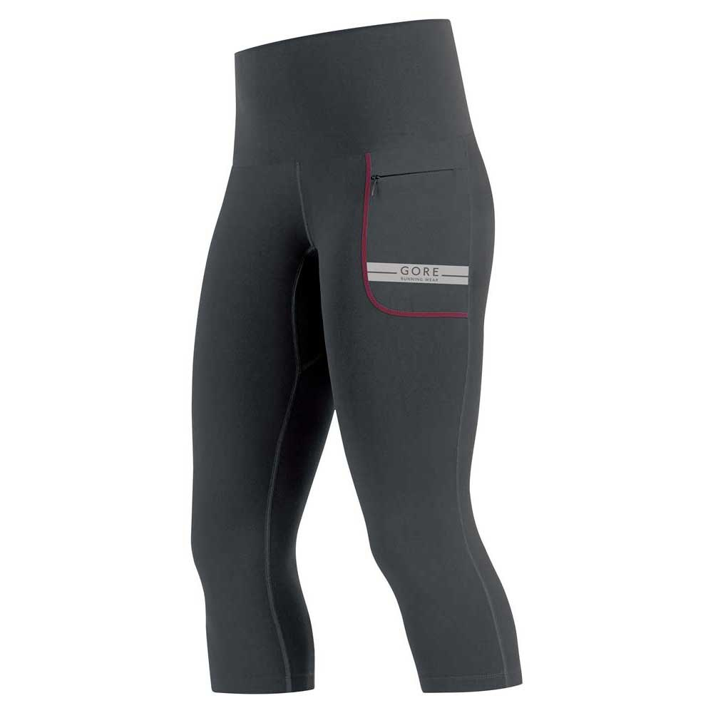 Gore running Air Tights Capri