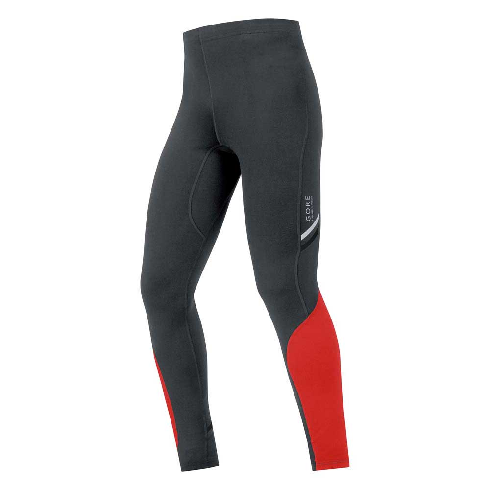 Gore running Mythos 2.0 Tights Long