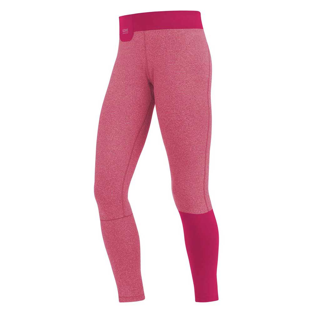 Gore running Sunlight Thermo Pantalones