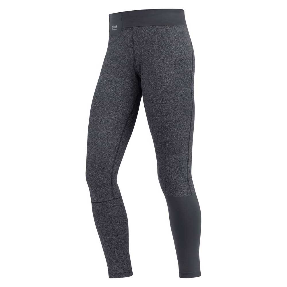 Gore running Sunlight Thermo Pants