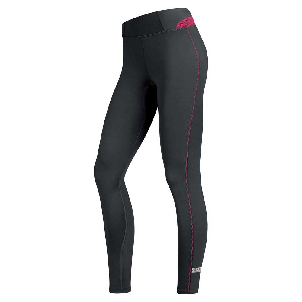 Gore running Air Thermo Tights