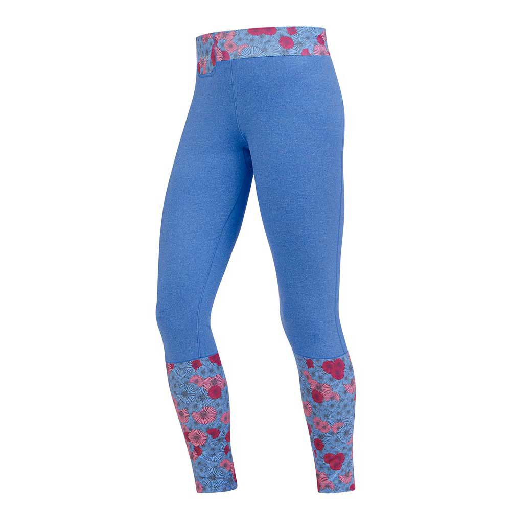 Gore running Sunlight Print Thermo Pants