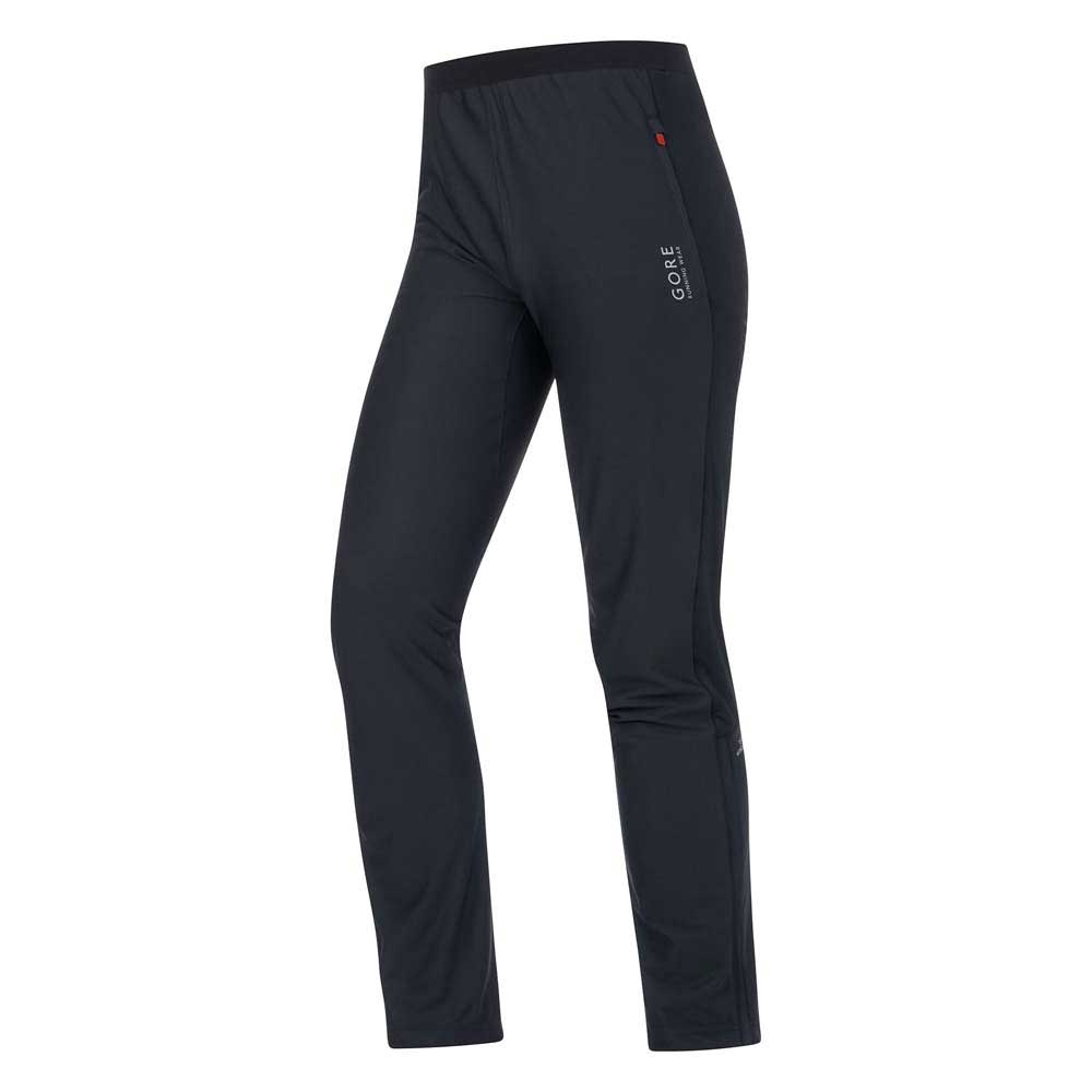 Gore running Essential Windstopper Pants