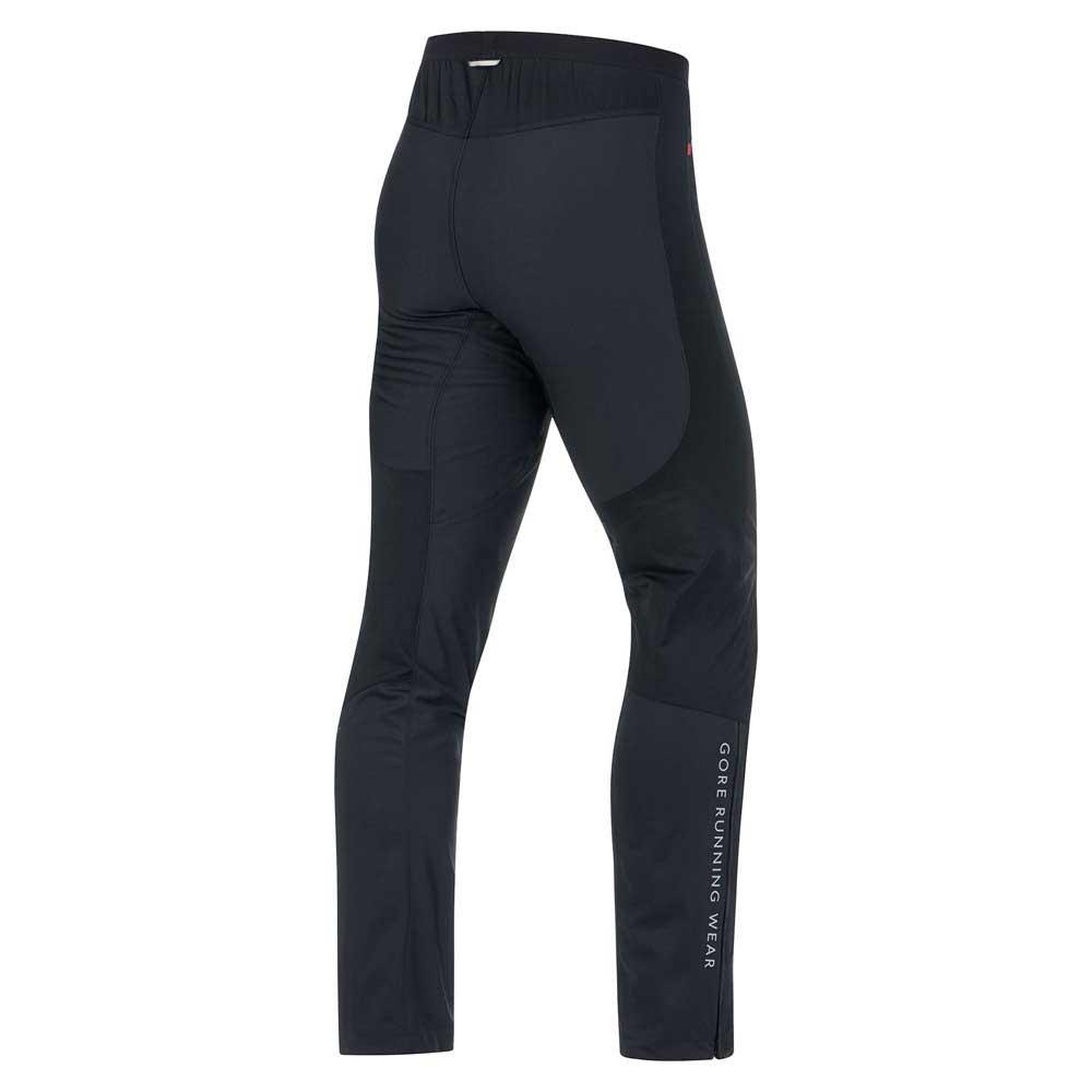 essential-windstopper-pantaloni