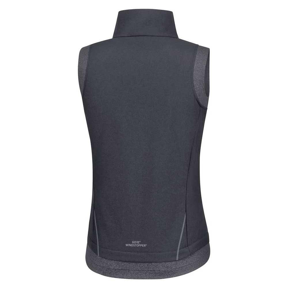 sunlight-windstopper-vest
