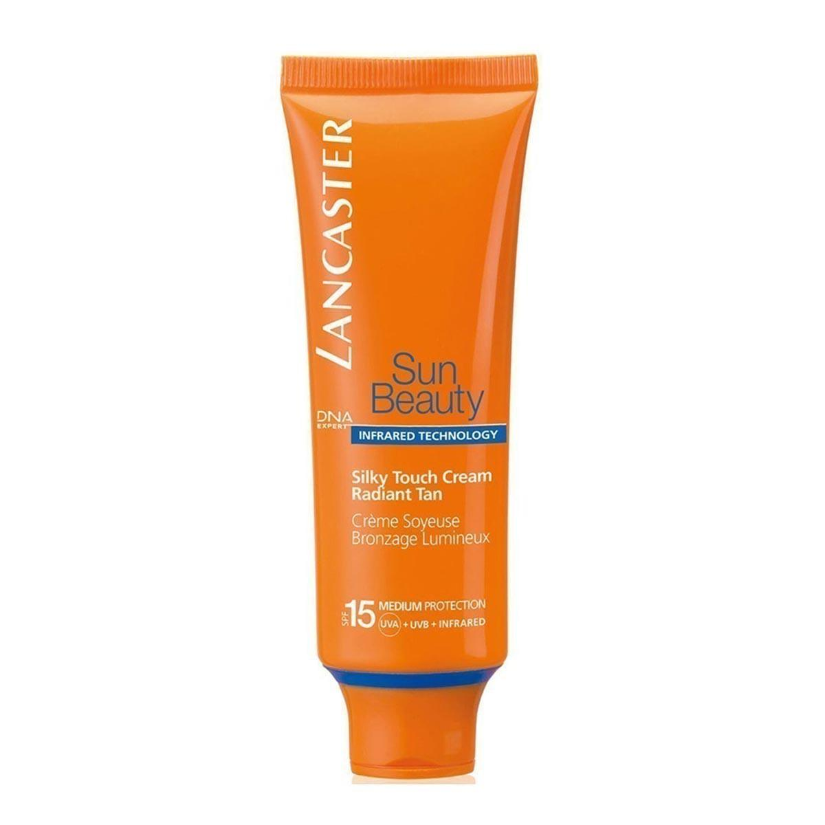 sun-cream-sun-care-sun-beauty-50ml-spf15