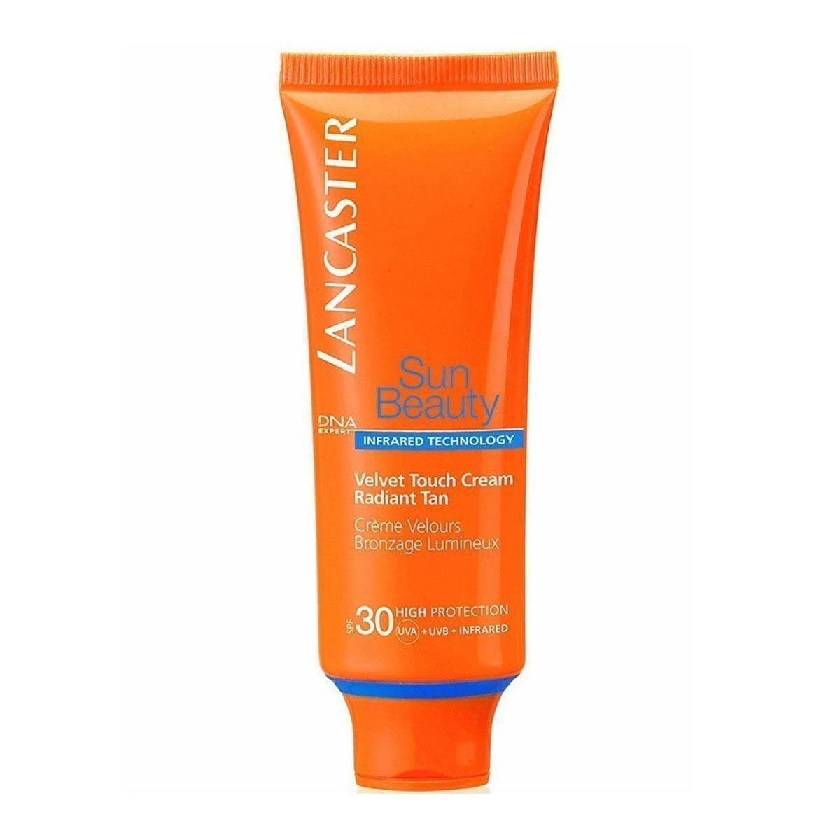 sun-cream-sun-care-sun-beauty-50ml-spf30