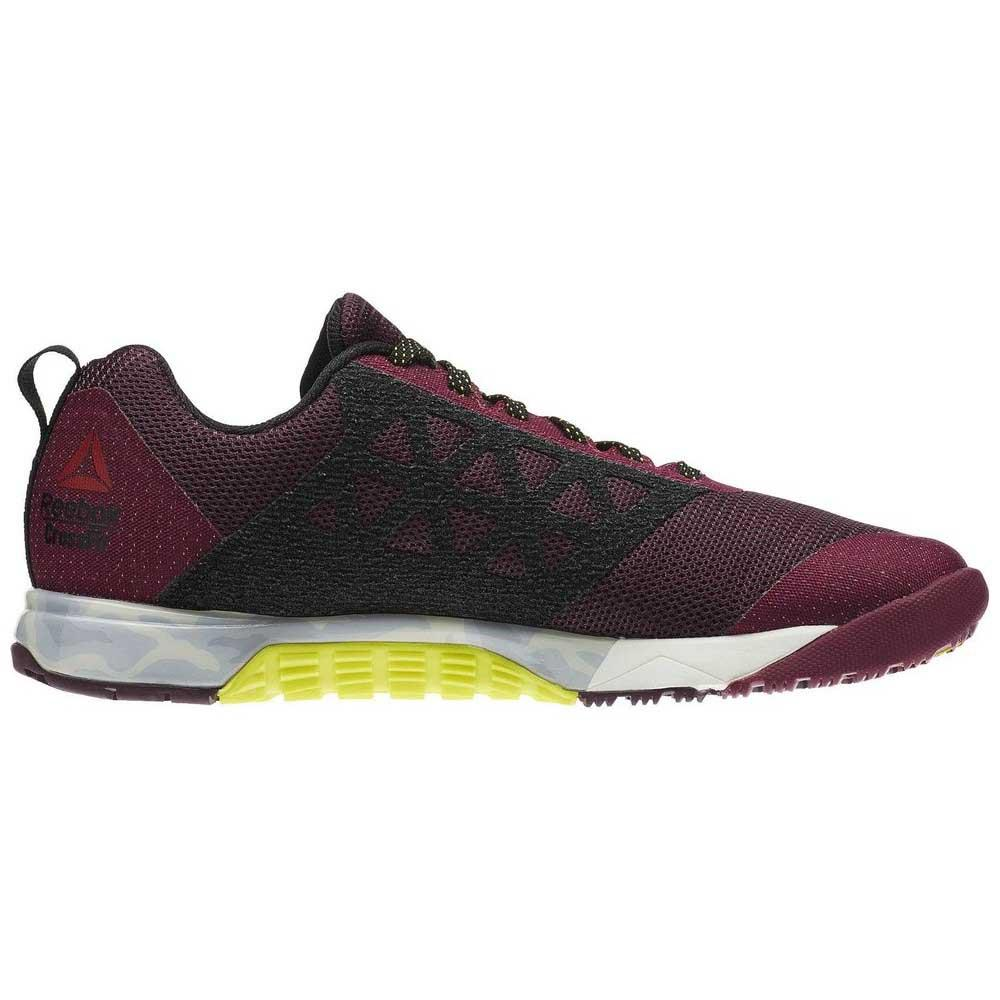 reebok nano 6 pink cheap   OFF38% The Largest Catalog Discounts 21856262b7a7