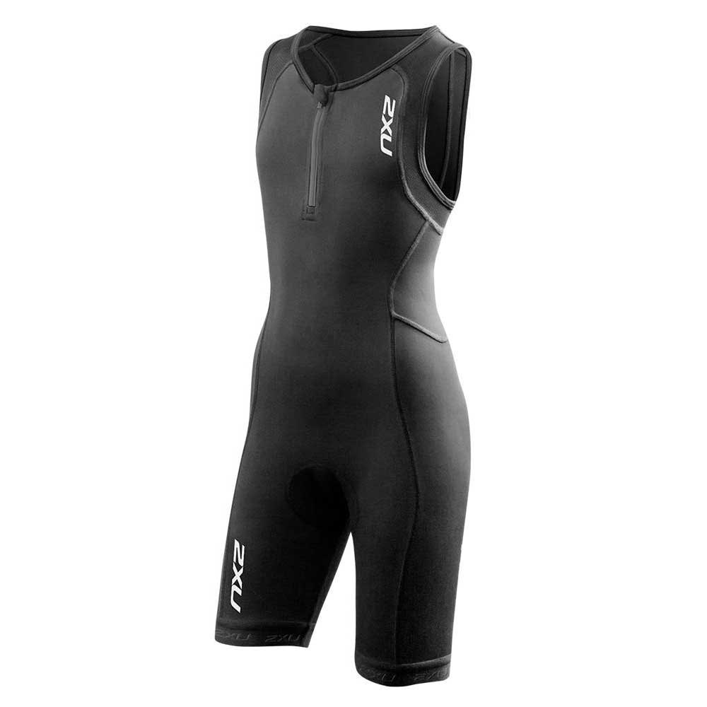 2xu Active Trisuit Junior