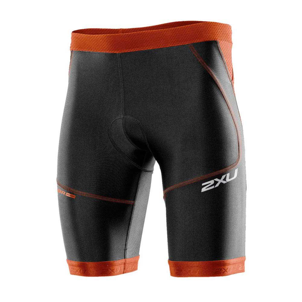 2xu Perform Tri 9 Short
