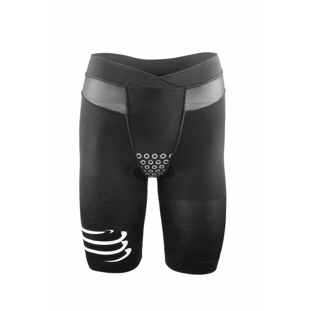 Compressport TR3 Brutal Short