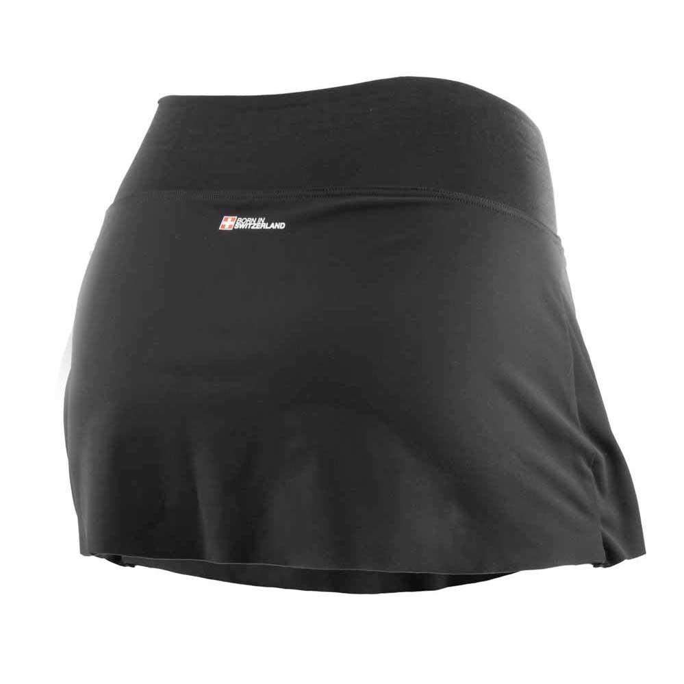 racing-overskirt