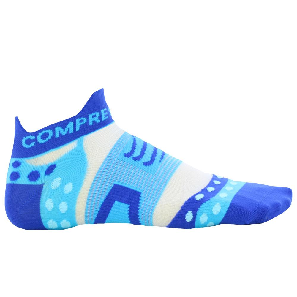 Compressport Racing Socks Ultralight Run