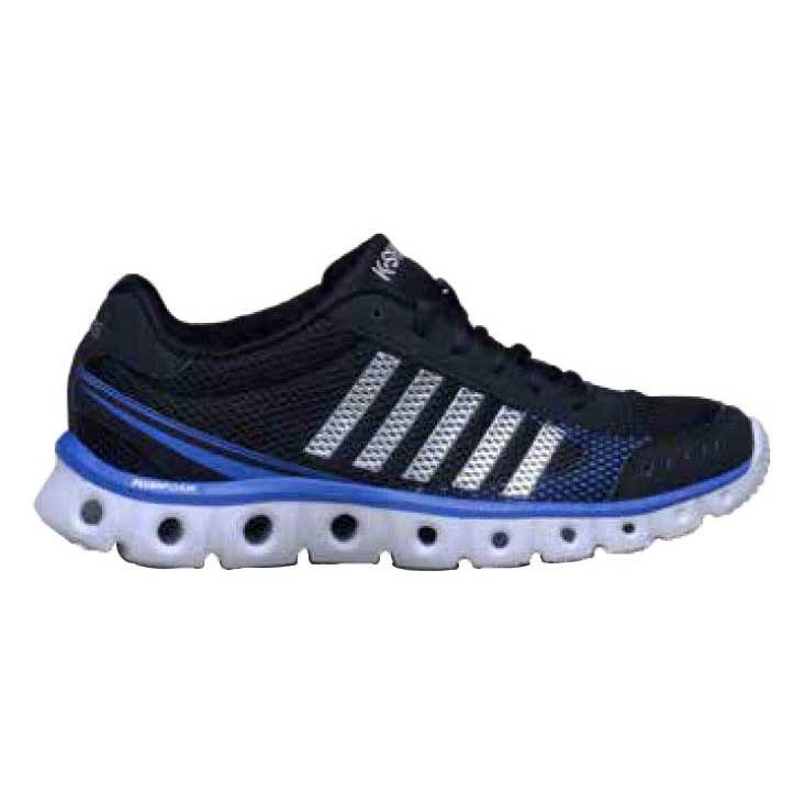 k-swiss shoes women s trainer x-lite download