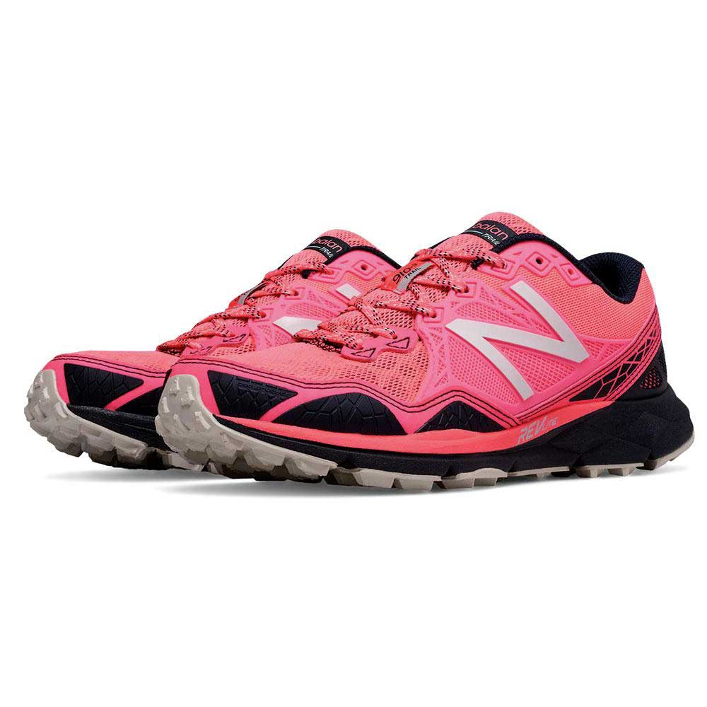 Zapatillas trail running New-balance M-wt910v3