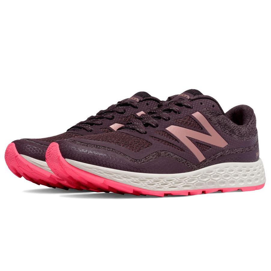 new balance mujer opiniones