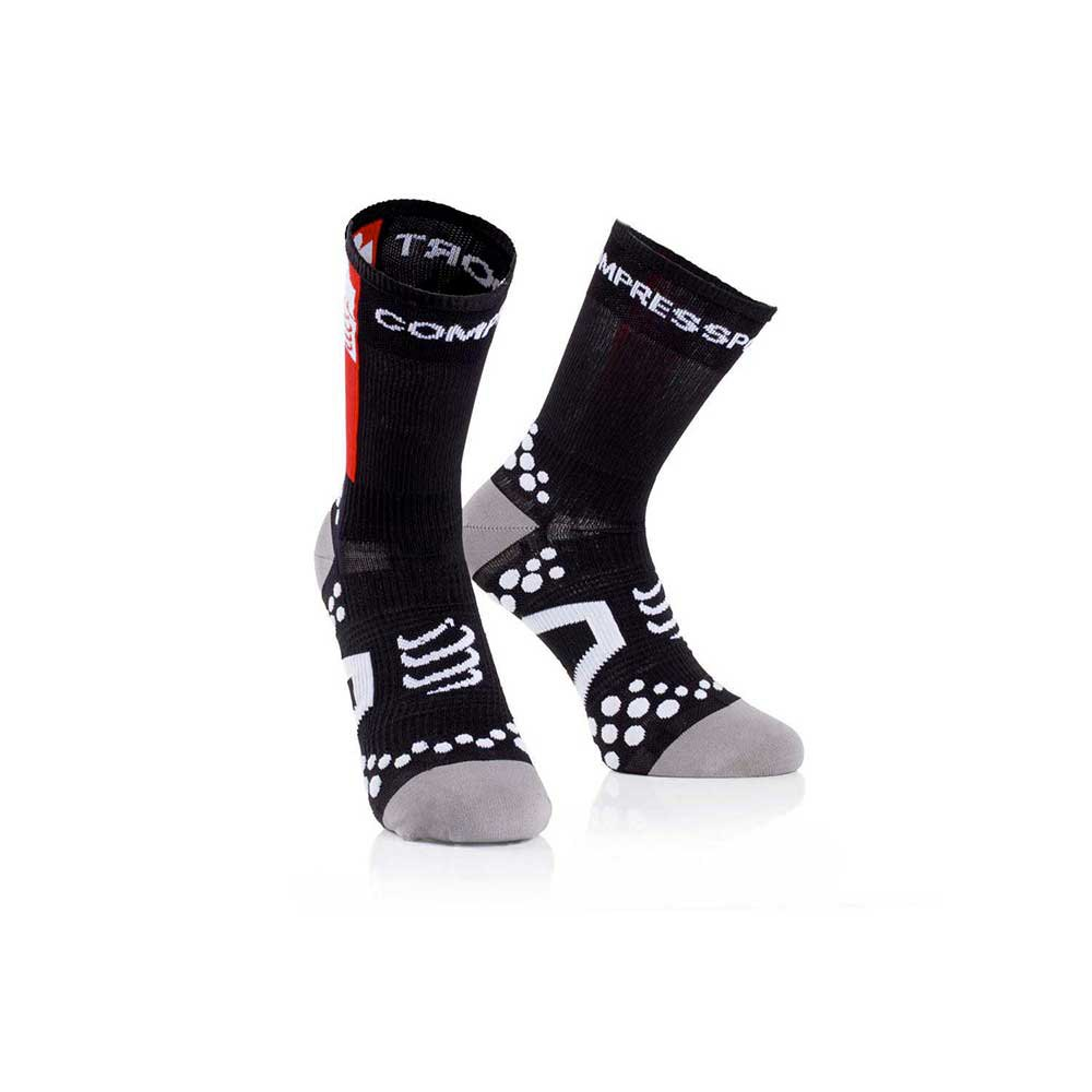 Compressport ProRacing Socks V2.1 Bike Ironman