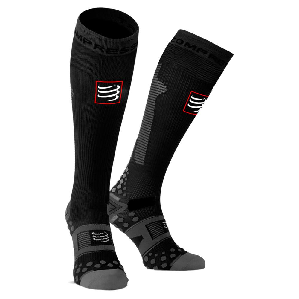 Compressport Full Socks Detox Recovery Ironman