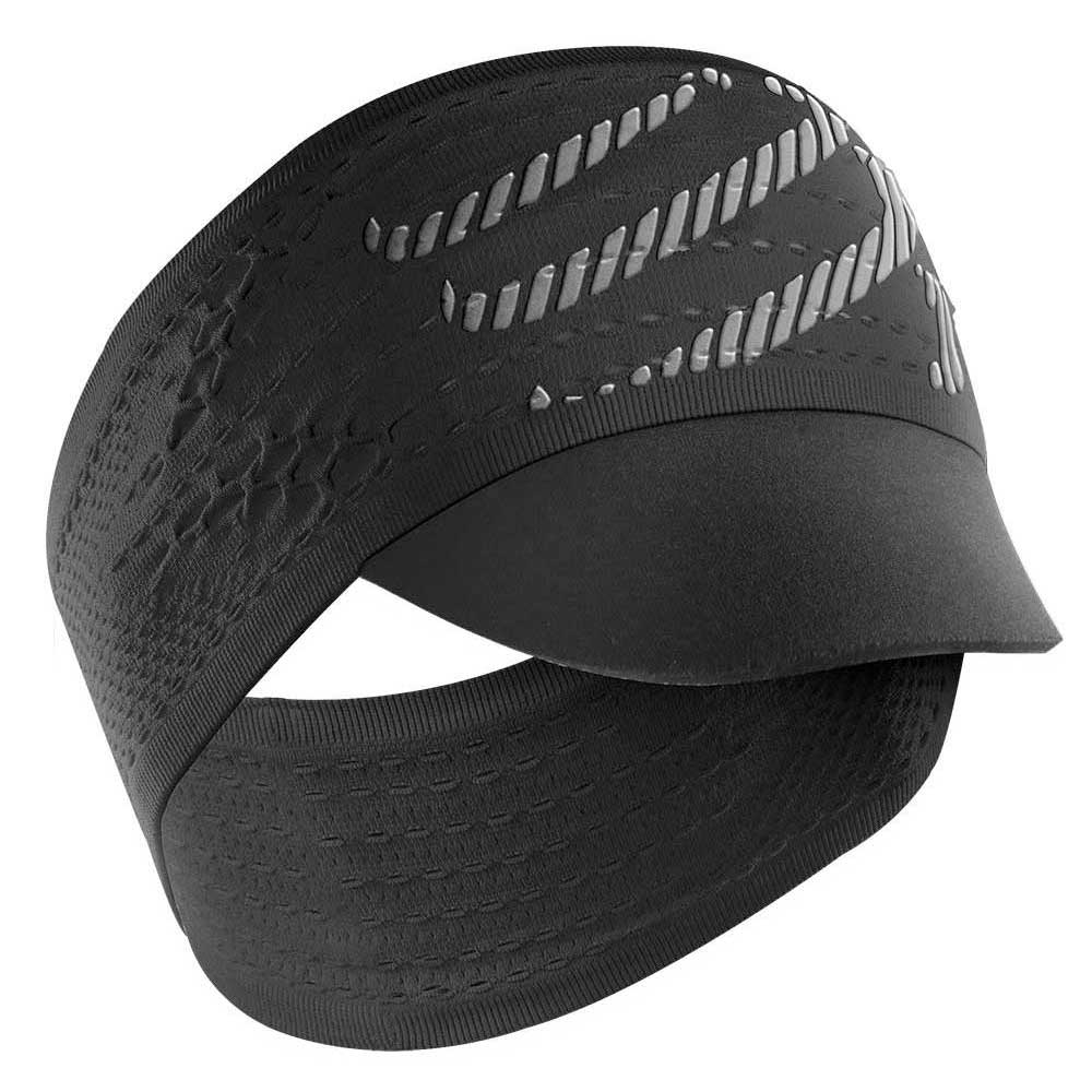 Compressport Cycling Visor