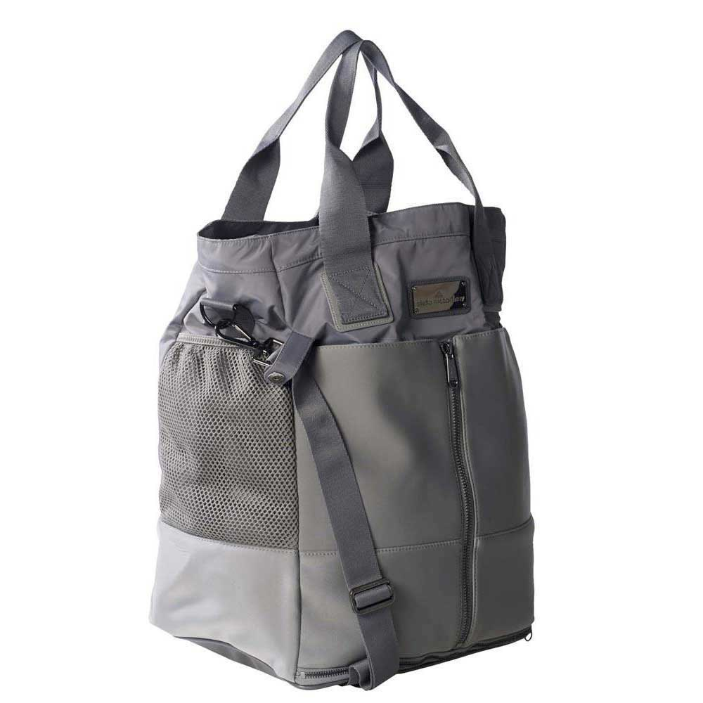 ba78e164f27d adidas Tennis Bag buy and offers on Runnerinn