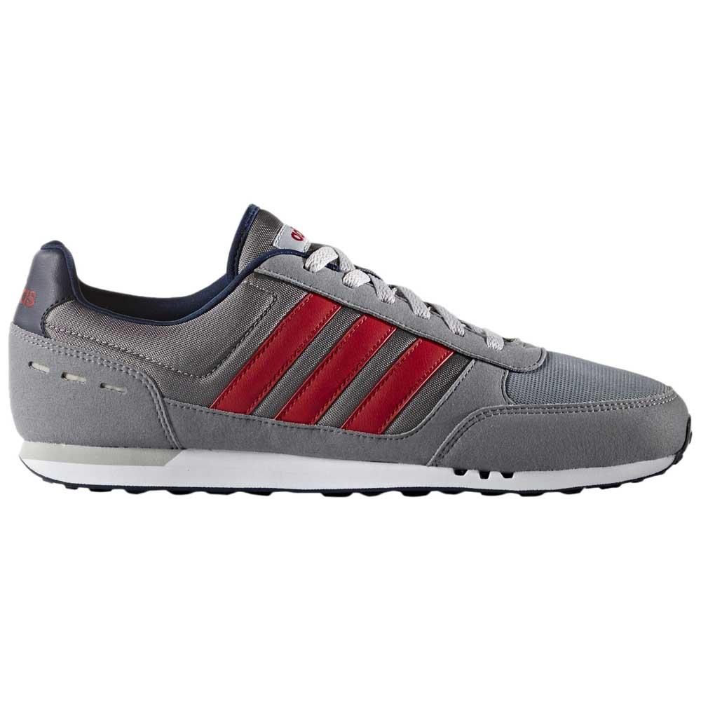 low price adidas neo city racer f38446 18517 8a277