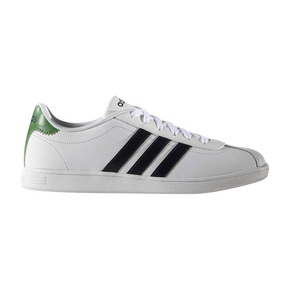 adidas vl neo court adidas store shop adidas for the latest styles. Black Bedroom Furniture Sets. Home Design Ideas