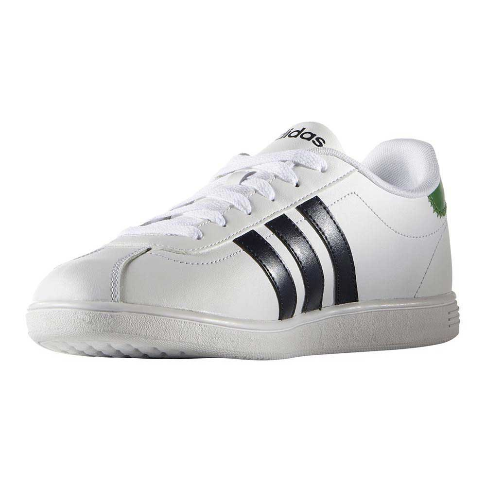 50462f47cf2971 Buy adidas vl neo   OFF68% Discounted