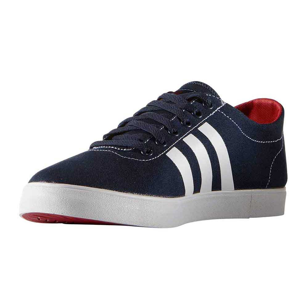 Adidas Neo Easy Kenmore Cleaningcouk