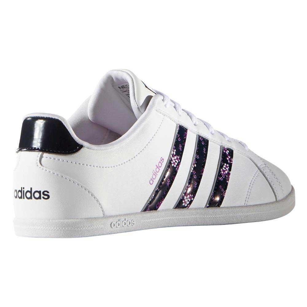 size 40 0048e d24ea Adidas Neo Qt Vs W