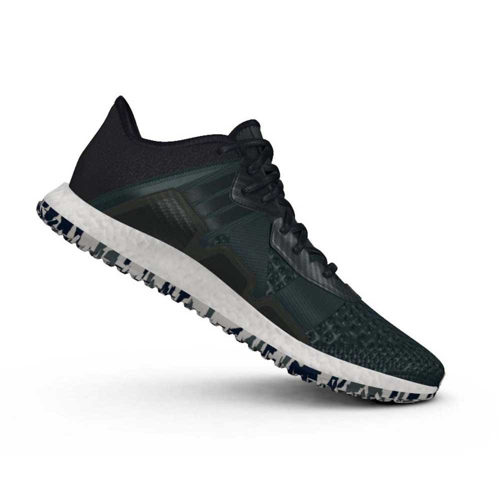 on sale 90811 302d6 adidas pure boost zg trainer