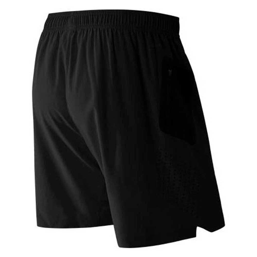 shorts-7-shift