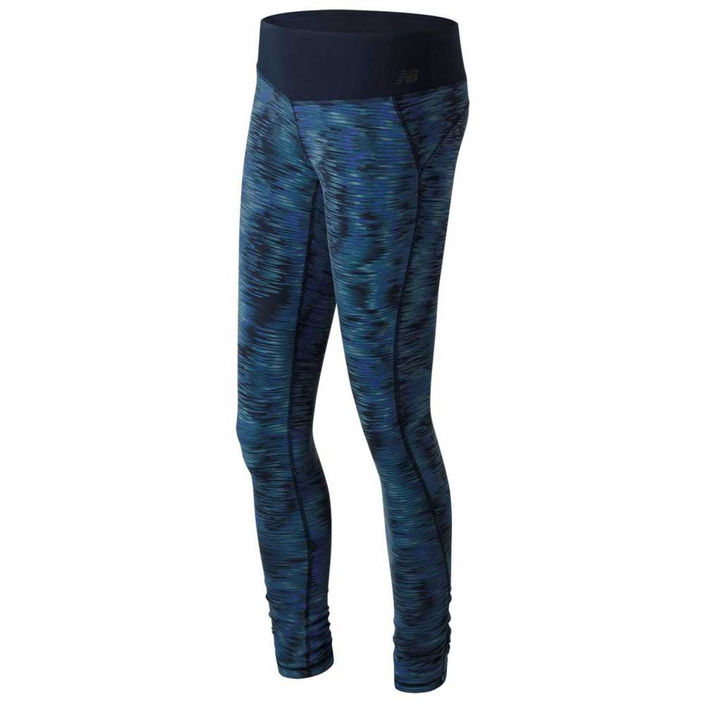 New balance Premium Printed Tight
