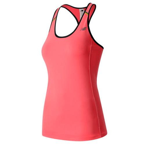 New balance T Shirt Sleeveless Ice