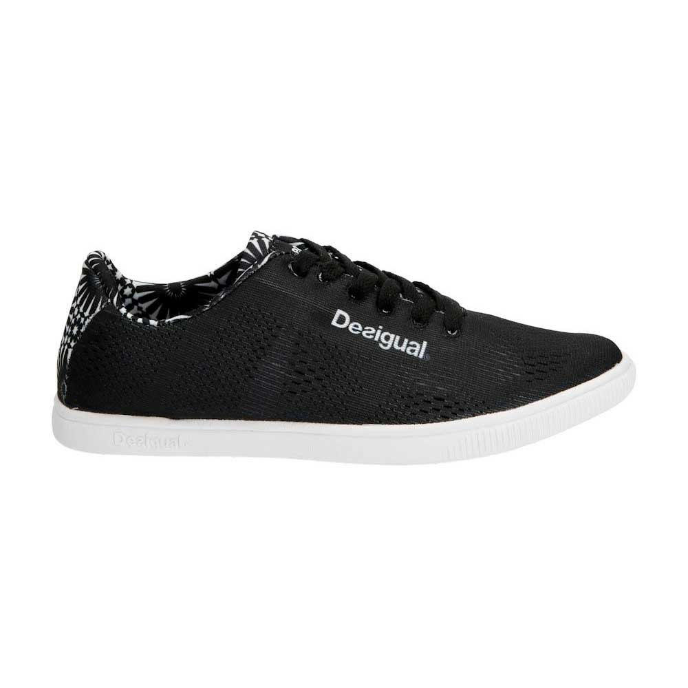 Desigual shoes Camden 2