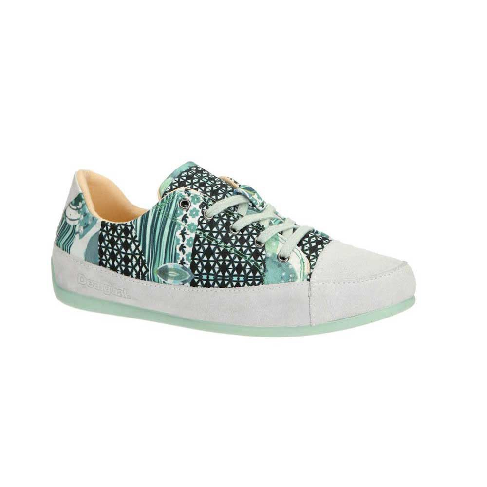 Desigual shoes Happy
