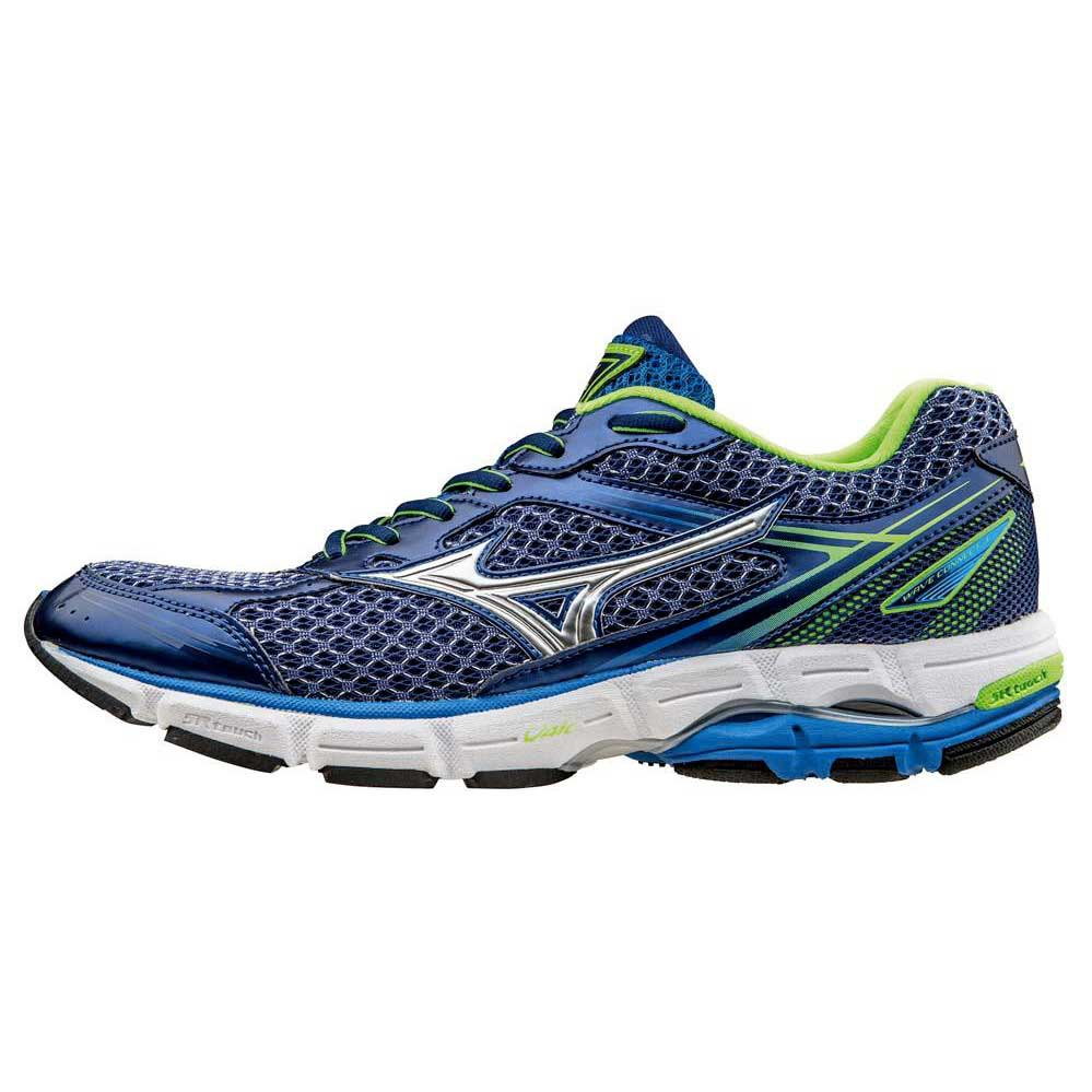 9d9a496ebe5a mizuno wave connect 2 online on sale > OFF69% Discounts