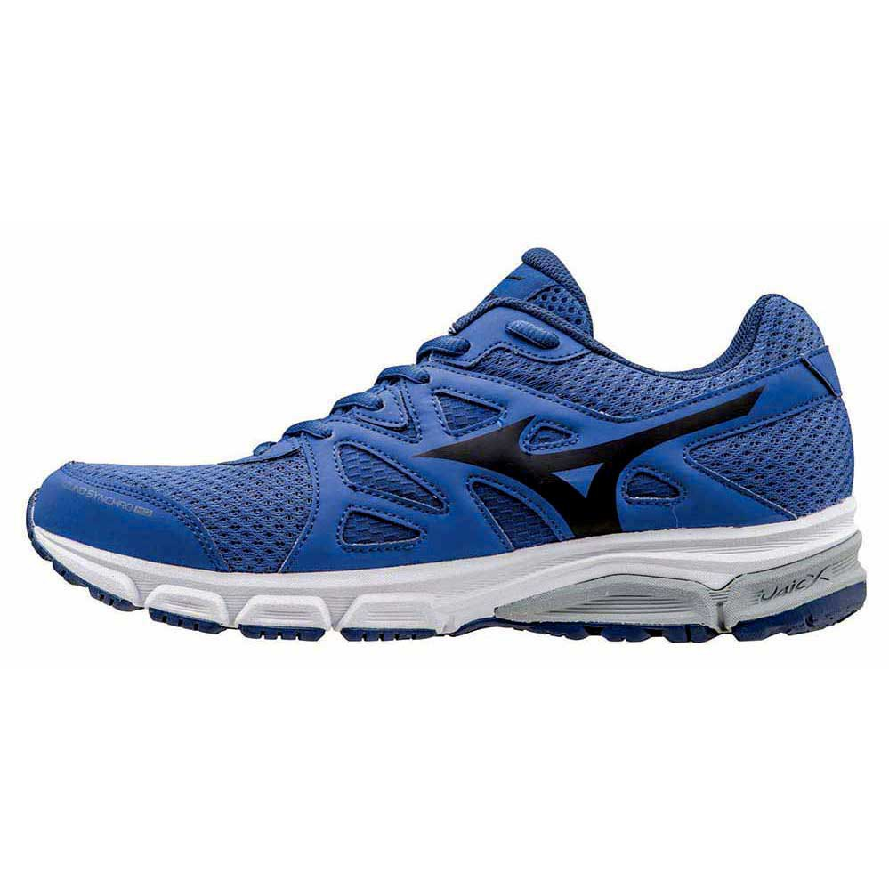3b83733f5d46 Mizuno Mizuno Synchro Md buy and offers on Runnerinn