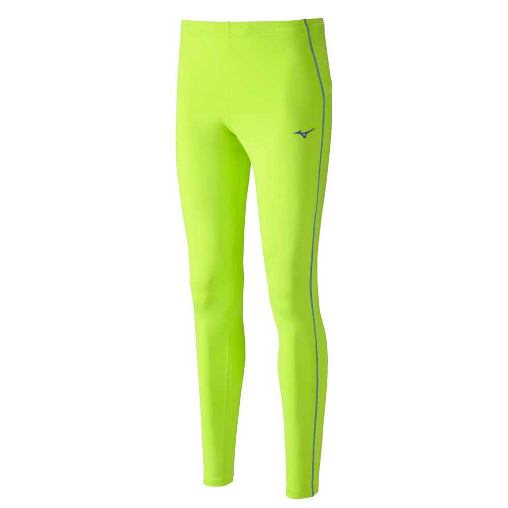 Mizuno DryLite Core Long Tights