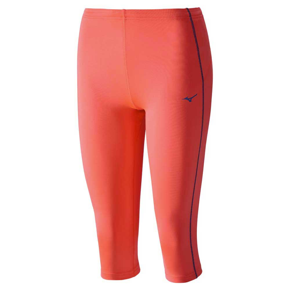 Mizuno DryLite Core 3 4 Tights