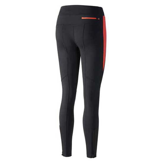 Mizuno WLite Phenix Tights