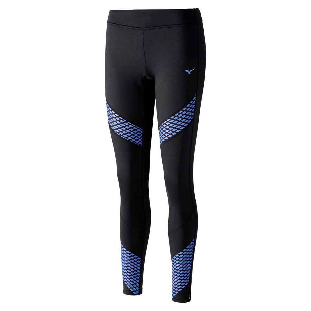 Mizuno BT Layered Tights
