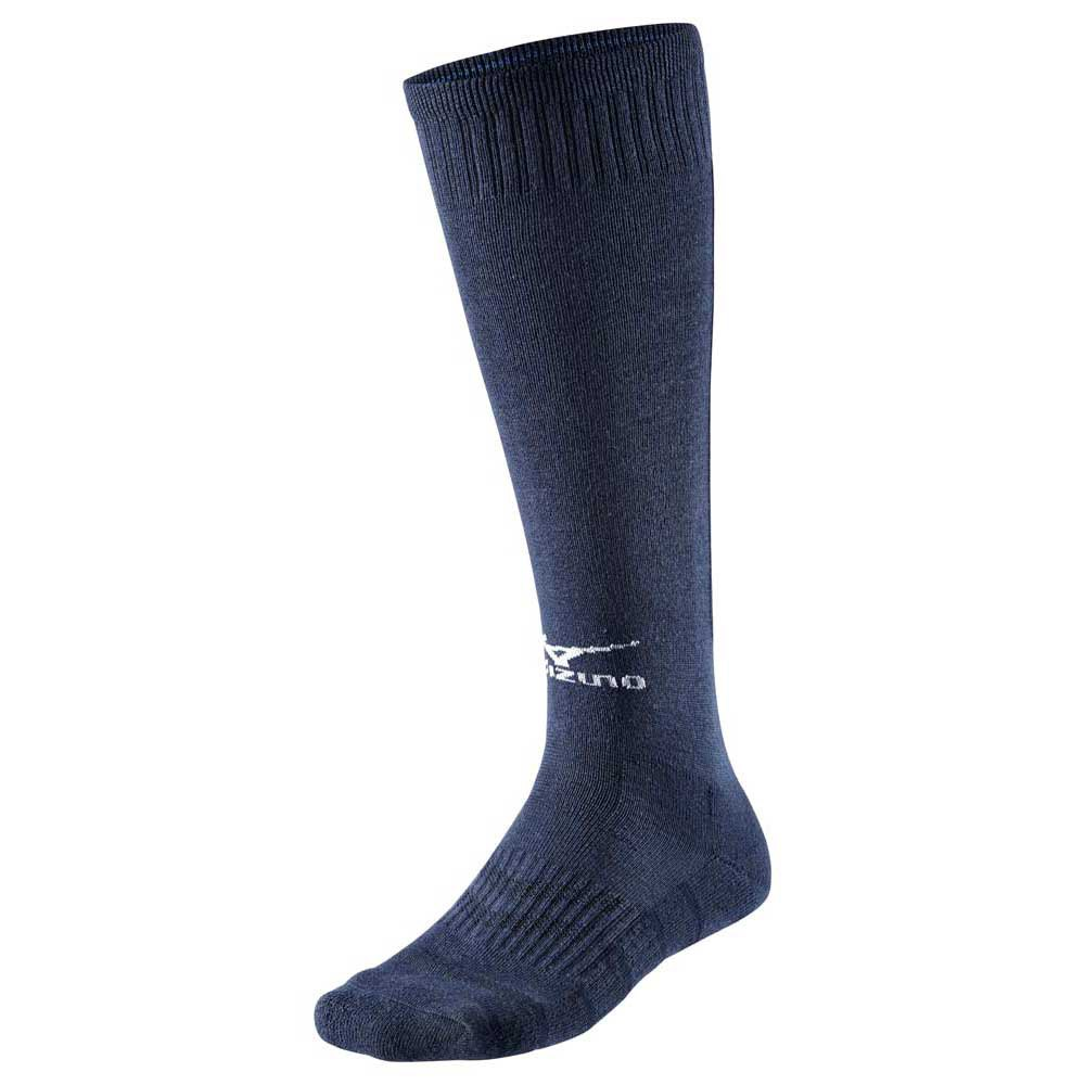 Mizuno Comfort V Sock Long