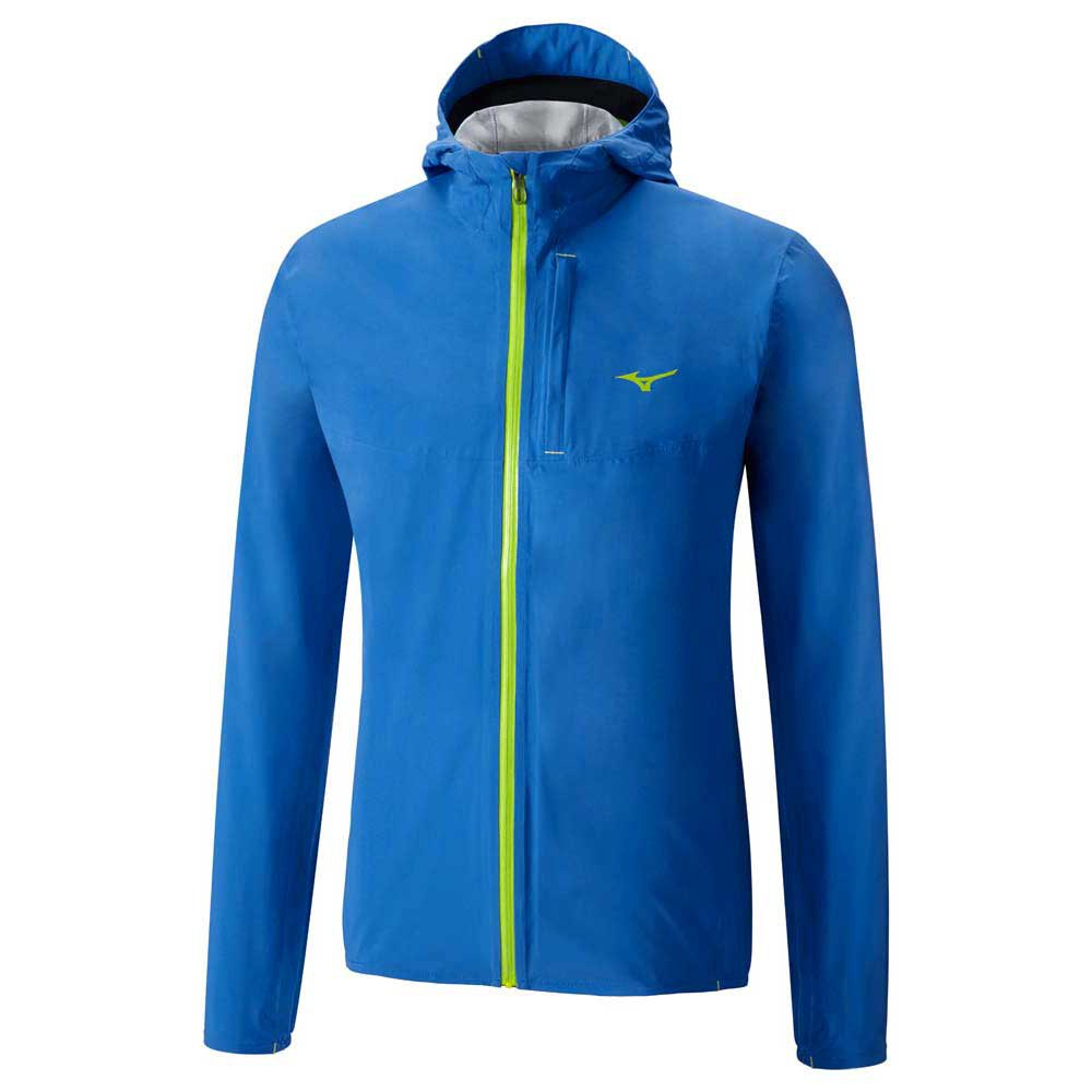 Mizuno Waterproof 20K Jkt